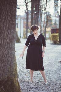 #LieblingsMarke Susanne Ackstaller
