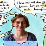 #LieblingsMarke Nathalie Bromberger