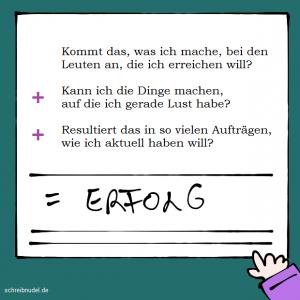 erfolg_schreibnudel.png