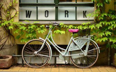 Mein Lieblingsjob: Erfolgreiche Websites konzipieren und texten