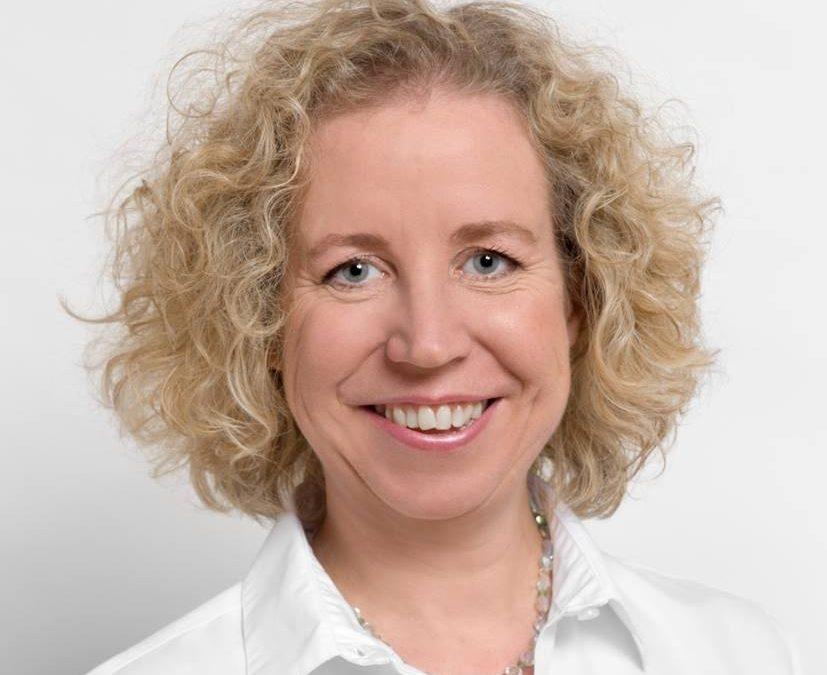 #LieblingsMarke N° 21 –  Dr. Kerstin Hoffmann