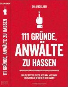 Buch_Eva_Engelken