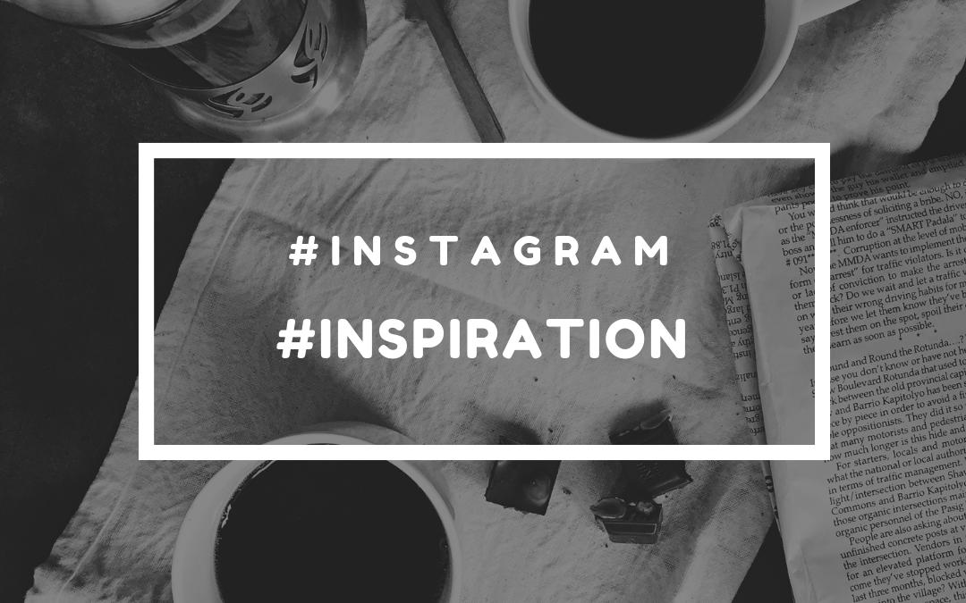 Arsch oder Gehirn? Diese sechs Frauen inspirieren mich auf Instagram