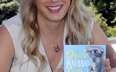 #LieblingsMarke N° 36 – Eva Engelken