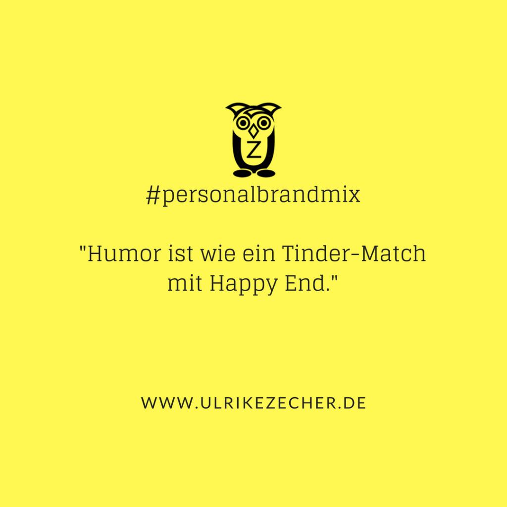 Markenberaterin-Ulrike-Zecher