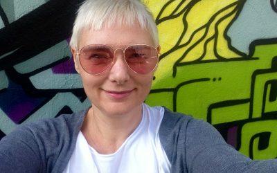 33 feministische Thesen für Gründerinnen, damit dein Business fliegt!