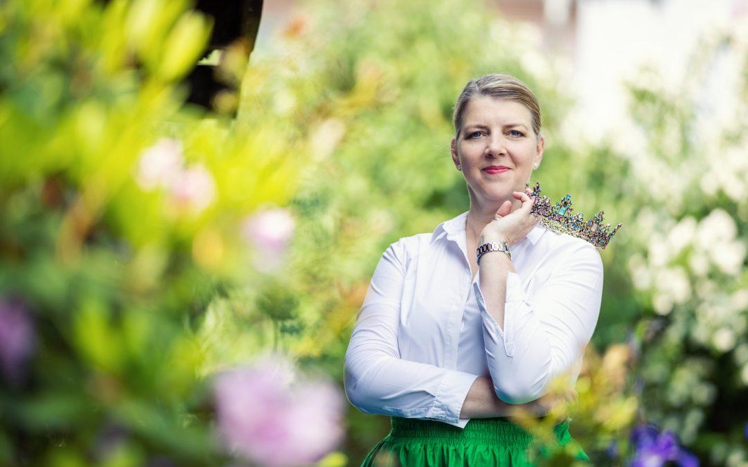 #LieblingsMarke N° 38  –  Sonja Sophie Sonnenschein