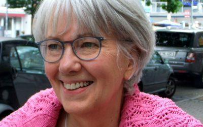 #LieblingsMarke N° 16 – Sylvia Grotsch