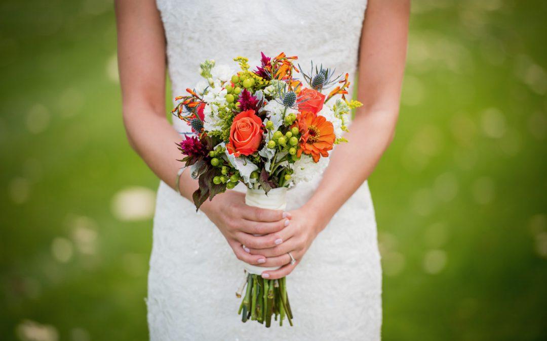 Heirate deine Personenmarke – als Einzelunternehmerin!
