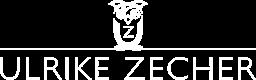 Ulrike Zecher – Marke. Text. Webseite.